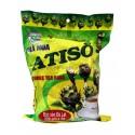 Artichoke Tea 400g