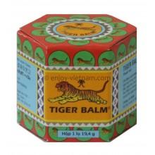 Tiger Balm - Red 19.4G