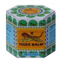 Tiger Balm - White 19.4G