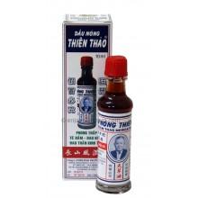 Thien Thao Dau Nong Oil 10ml