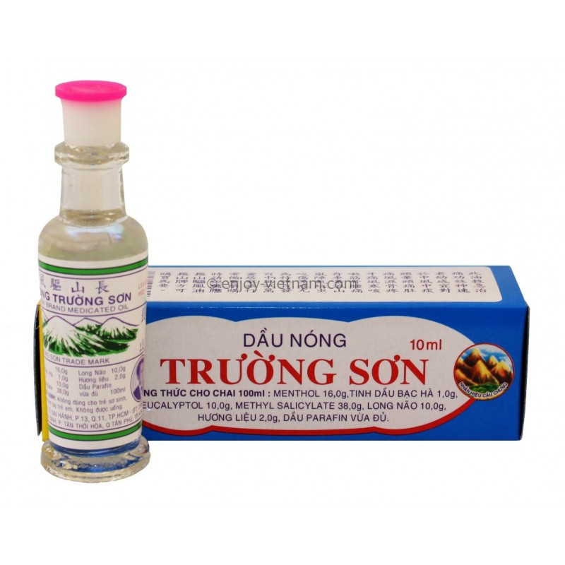Heating Medicated Oil