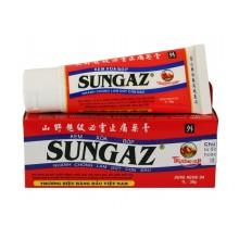 Sungaz Cream