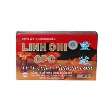 Linh Chi OPC