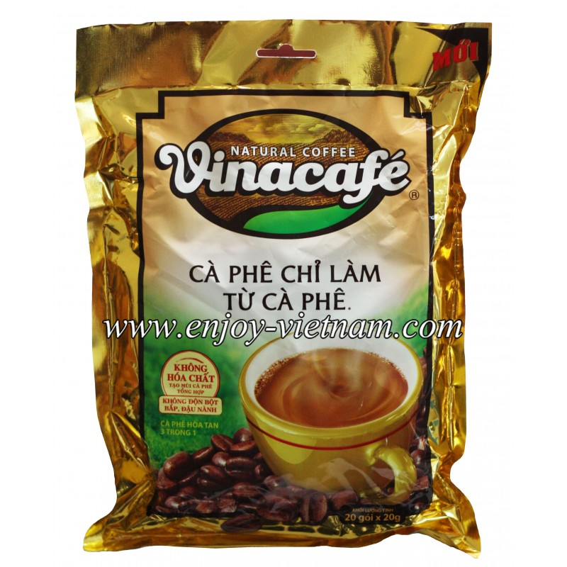 Amazon.com: vietnamese coffee