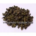 Oolong Tie Guan Yin Tea