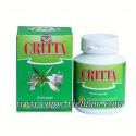 Critta - Crinum Latifolium Tablets