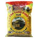 Hue Royal Tea - Tra Cung Dinh Hue