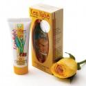 Leyna Turmeric Cream