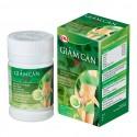 Vien Giam Can - Weight Loss Pills