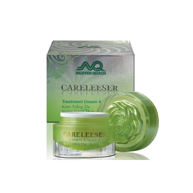 Careleeser 4 in 1