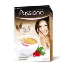 Passiona Instant Coffee