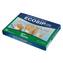 Ecosip Cool - SHENG CHUN Herbal Patch