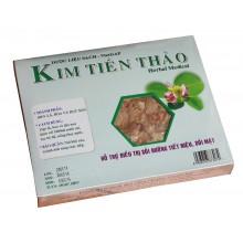 Kim Tien Thao (Herba Lysimachiae)