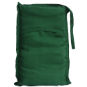 Silk Sleeping Bag Single