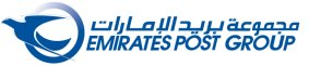 Tracking Emirates