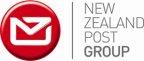Tracking New Zealand