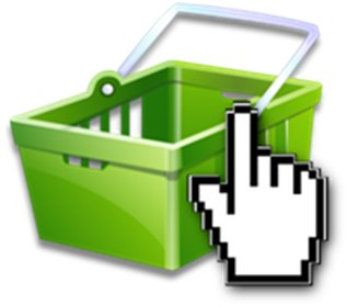 order_online.jpg