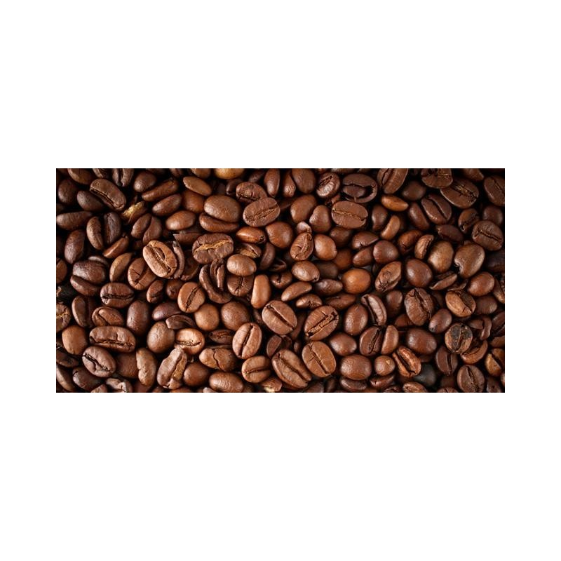 Cafe Mai Paris Mai Mai Coffee Brand Buy Online From Vietnam Ground Or Beans Whole Bean Packaging 100 Gram
